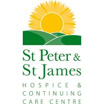 St Peter & St James Hospice